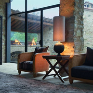 blog wohnbar bad salzungen m bel accessoires u v m. Black Bedroom Furniture Sets. Home Design Ideas