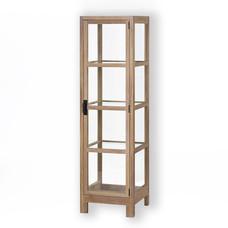 m bel wohnbar bad salzungen m bel accessoires u v m. Black Bedroom Furniture Sets. Home Design Ideas