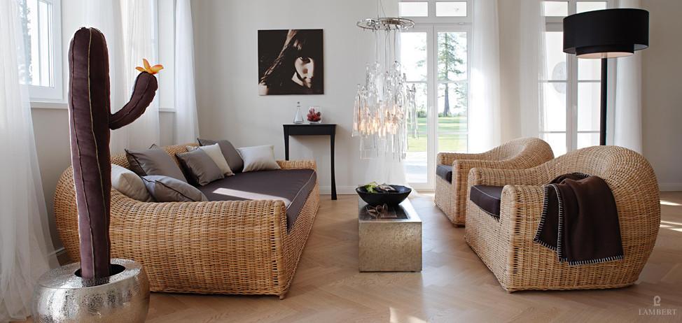 wohnbar Bad Salzungen – Möbel, Accessoires, u.v.m.