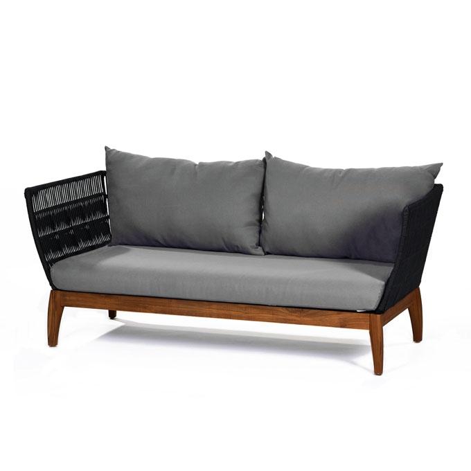 M bel wohnbar bad salzungen m bel accessoires u v m for Sofa 4 meter