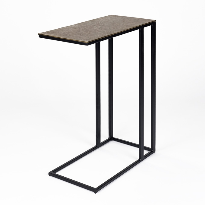 We love side tables wohnbar bad salzungen m bel for Couch beistelltisch