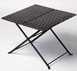 m bel wohnaccessoires m bel badezimmer waschpl tze. Black Bedroom Furniture Sets. Home Design Ideas