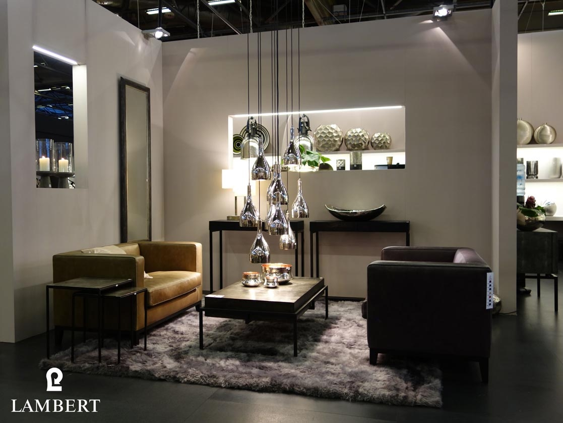 winterwonnen wohnbar bad salzungen m bel accessoires u v m. Black Bedroom Furniture Sets. Home Design Ideas