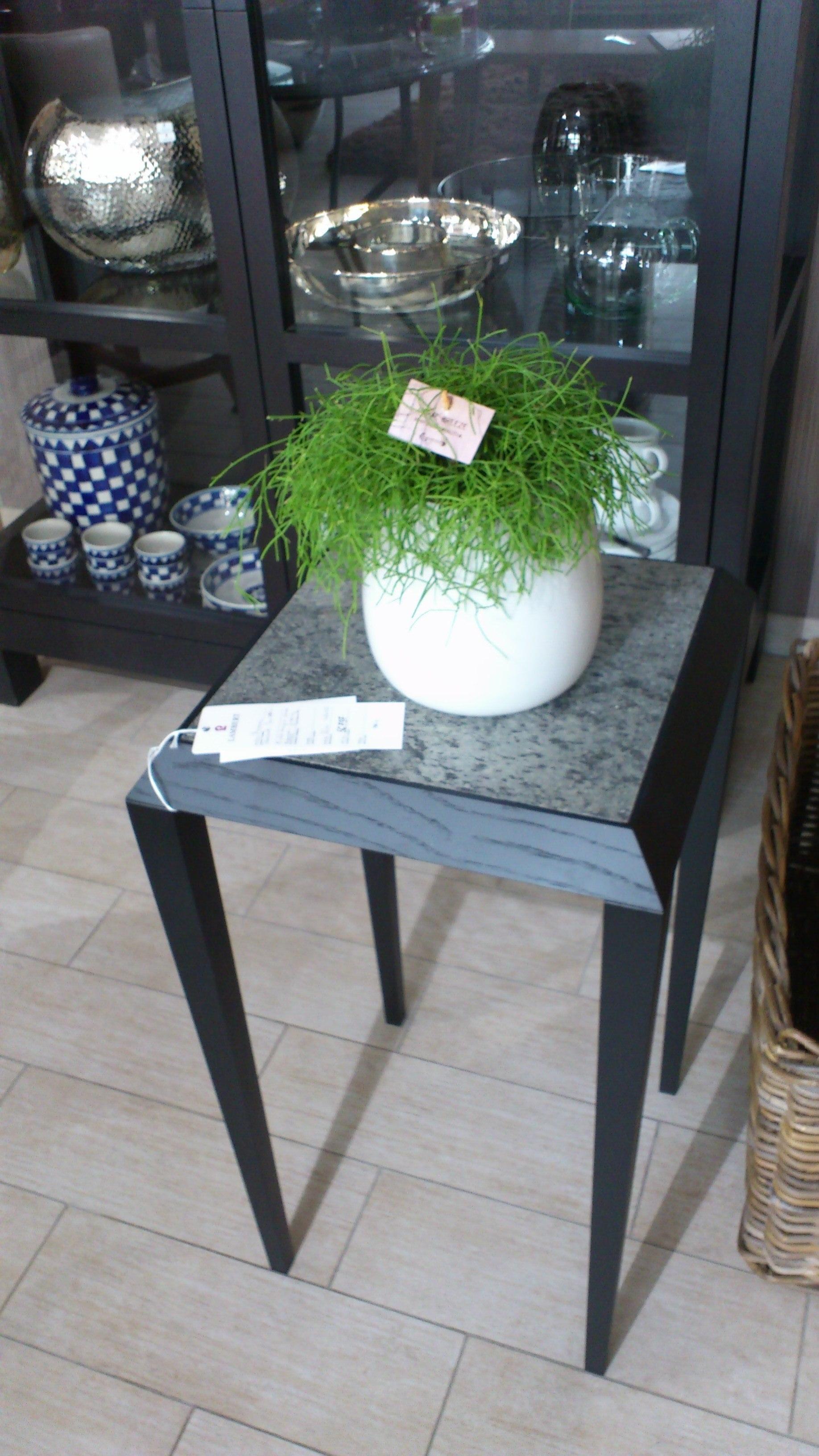 lambert exklusive m bel und accessoires wohnbar bad salzungen m bel accessoires u v m. Black Bedroom Furniture Sets. Home Design Ideas