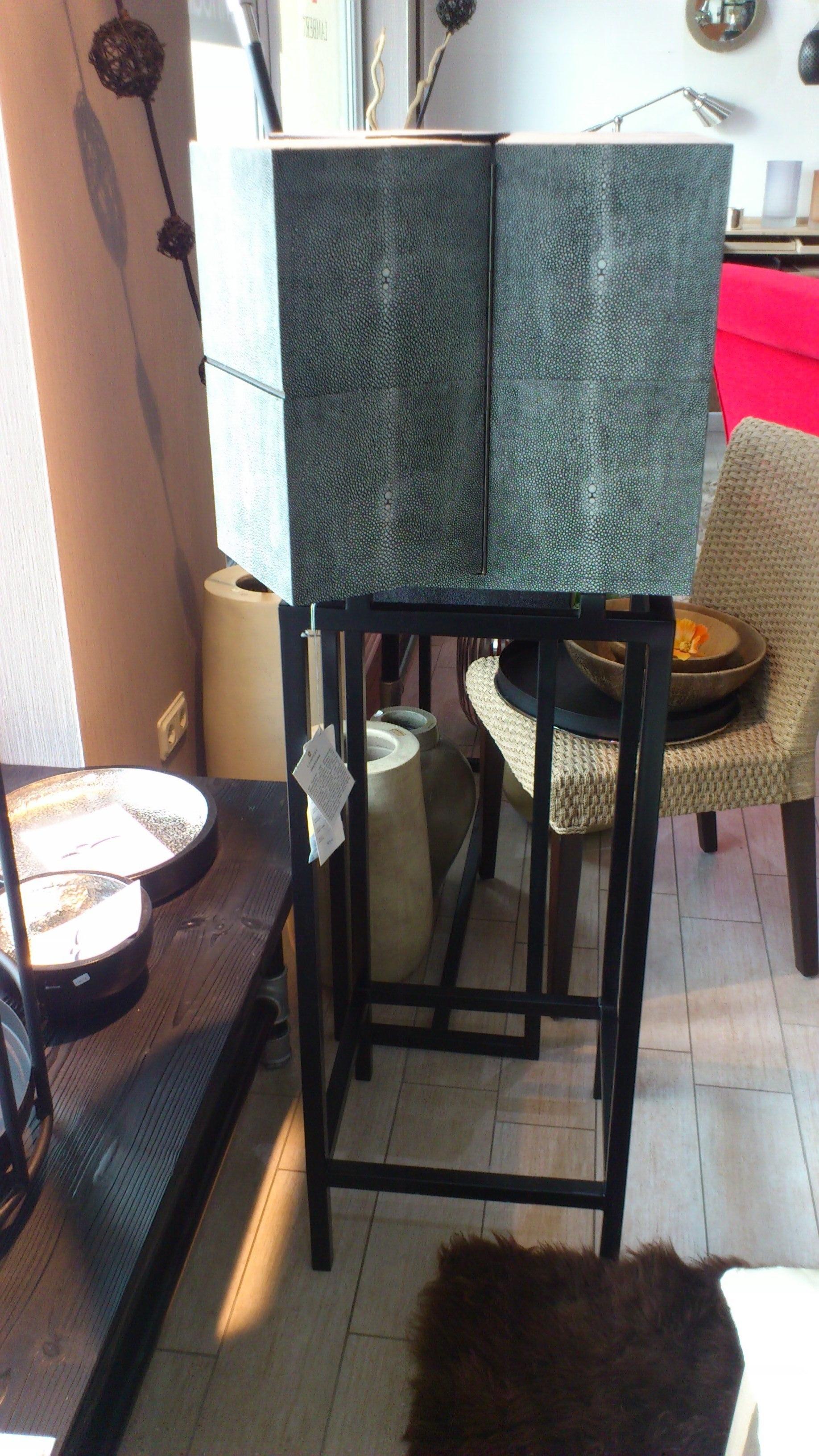 neuheiten von lambert wohnbar bad salzungen m bel. Black Bedroom Furniture Sets. Home Design Ideas